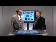 Defrag: Windows 7 Multitouch