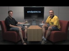 endpoint.tv - New in WCF 4 - System.ServiceModel.Routing