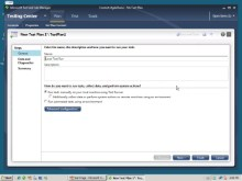 Visual Studio Team System 2010: Test Center & MTR