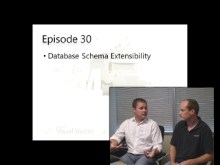 10-4 Episode 30: Database Schema Extensibility