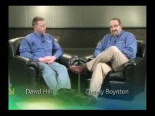 ARCast.TV - David Hill gives us an introduction to the Application Architecture Guide