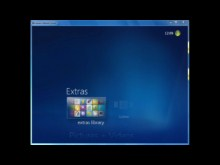 7x7-T-46: Der Windows 7 Media Center