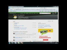 7x7 T-33: Windows Live Online Tool