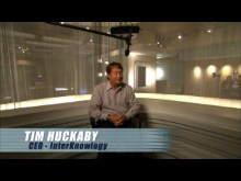 The Visual Studio Documentary:  Tim Huckaby Full Length Interview