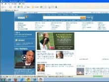 FTW IE6, IE7, IE8, Chrome & Firefox running together on Windows 7