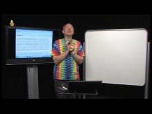 C9 Lectures: Dr. Erik Meijer - Functional Programming Fundamentals Chapter 6 of 13
