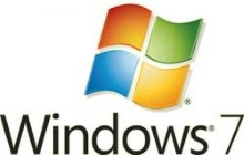 Windows 7 is Here!