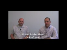 Interview: QuickSoft and SocketLabs on PDC