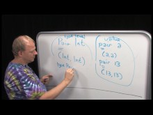 C9 Lectures: Dr. Erik Meijer - Functional Programming Fundamentals Chapter 10 of 13
