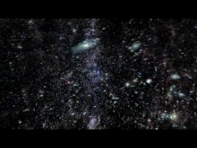 GalaxyZoo: Citizen Science for Classifying Galaxies