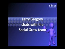 SocialGrow: Grow Your Social Network
