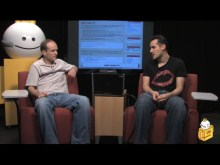 TWC9: XAML tools, Silverlight for Live Writer, Surface SDK,
