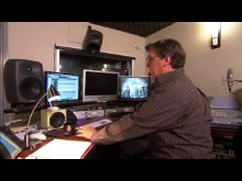 Marty O'Donnell - The man behind the Halo Music
