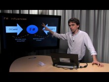 C9 Lectures: Dr. Don Syme - Introduction to F#, 1 of 3