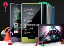 Twitter App for Zune Launches