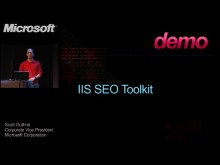 Visual Studio 2010 and .NET Framework 4.0 for web developers, part 2 of 2
