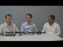 DAXKO prototypes new  membership management solution at XRM Lab in Chicago