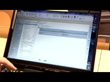 Office Casual at CES: How to see important stuff in Outlook 2010