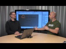 Silverlight TV Episode 6: Creating Custom Pre-Loaders