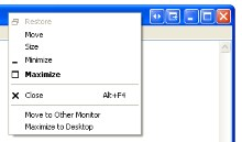 Ultramon (beta) for Windows 7 Available