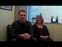 The Access Show: How the Microsoft Legal Department Uses Access 2010 Web Databases