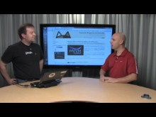Silverlight TV 13: MVVM Light Toolkit