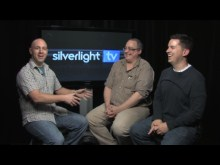 Silverlight TV 16: Top Features in Silverlight 4