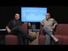 endpoint.tv - WF4 in the Real World - Microsoft CRM