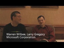MIX10 Event Summary with Larry Gregory and Warren Wilbee