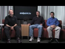 endpoint.tv - Pro Windows Server AppFabric
