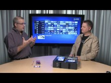 DIY Media Centers with Ceton Tuners