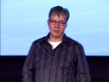 TechDays 2010 Keynote by Anders Hejlsberg: Trends and future directions in programming languages
