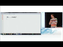 ASP.NET MVC 2: Ninja Black Belt Tips by Scott Hanselman