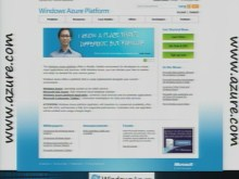 Windows Azure FireStarter: Event Kickoff with Mithun Dhar