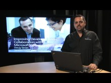 Doug Seven: Improving Developer-Tester Collaboration with Microsoft Visual Studio 2010