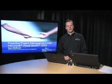 Sean McBreen: Proactive Project Management with Visual Studio 2010