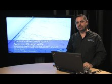 Doug Seven: Code Understanding and Systems Design with Visual Studio 2010
