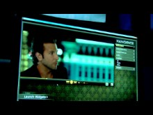 NAB: Silverlight Enhanced Movies (SLEM)