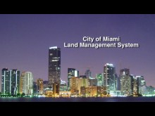 Miami Land Management