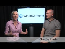 Windows Phone 7 Developer Tools Refresh Announced