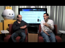 TWC9: Windows Phone 7 Dev Tools Refresh, Messenger Wave 4 Preview