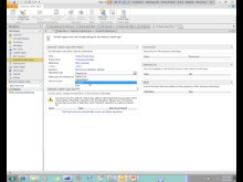 MSDN TV Live – SharePoint 2010 och integration