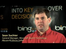 Bing Technology Transfer