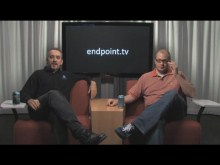 endpoint.tv - Activities and Designers with Matt Winkler (Part 1)