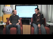 TWC9: IE9 Dev Preview, Sync SQL to SQL Azure, & useful CSS tools for ASP.NET
