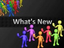What's New: SharePoint 2010 -- Silverlight and the Client Object Model