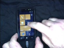 Visual Studio 2010 Simulcast (Part 6 of 6): Windows Phone 7 Development