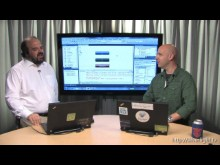 Silverlight 4 Tools for Visual Studio 2010 Launch: New Designer Capabilities (Silverlight TV 27)