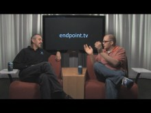 endpoint.tv - Activities and Designers with Matt Winkler (Part 2)