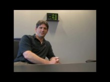 Chat with AWS Weatherbug about Silverlight, Bing Maps and Windows Phone 7